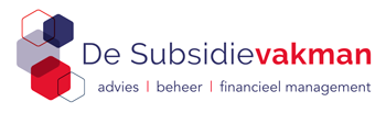 DeSubsidievakman_logo-350px
