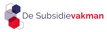 De Subsidievakman