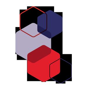 desubsidievakman-logodetail