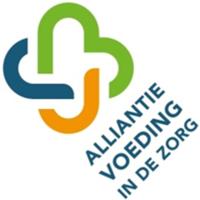 alliantie-voeding