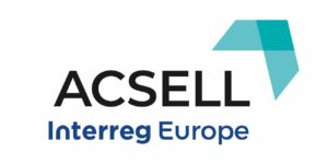 ACSELL